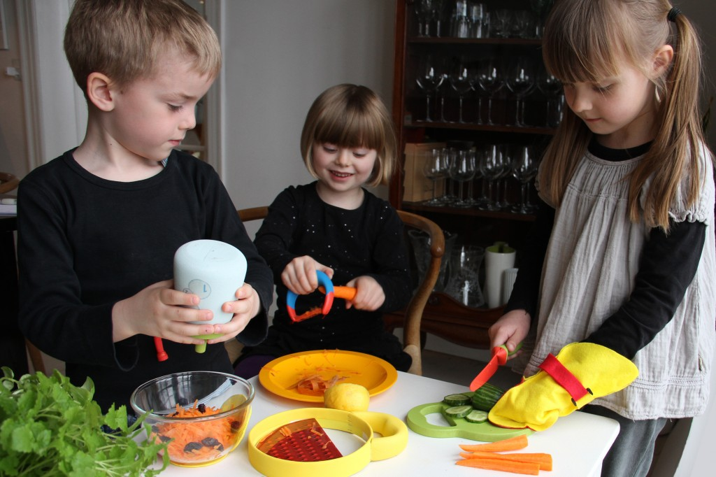 køkkenbørn_p